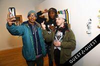 Urbanology - group show at ArtNow NY #9
