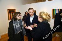 Urbanology - group show at ArtNow NY #13
