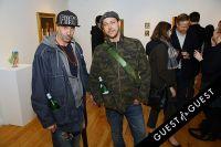 Urbanology - group show at ArtNow NY #15