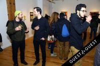Urbanology - group show at ArtNow NY #16
