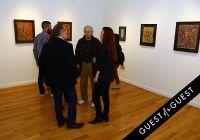 Urbanology - group show at ArtNow NY #17