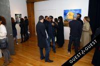 Urbanology - group show at ArtNow NY #19