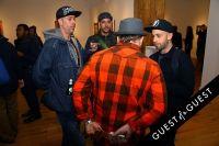 Urbanology - group show at ArtNow NY #22