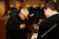 Urbanology - group show at ArtNow NY #24