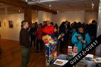Urbanology - group show at ArtNow NY #26