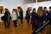 Urbanology - group show at ArtNow NY #27
