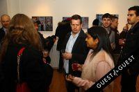 Urbanology - group show at ArtNow NY #28