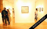 Urbanology - group show at ArtNow NY #29