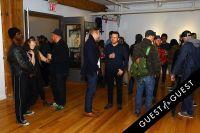 Urbanology - group show at ArtNow NY #32