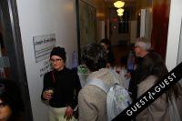 Urbanology - group show at ArtNow NY #34