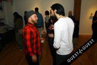Urbanology - group show at ArtNow NY #36