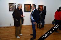 Urbanology - group show at ArtNow NY #38