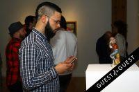 Urbanology - group show at ArtNow NY #39