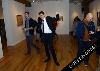 Urbanology - group show at ArtNow NY #40