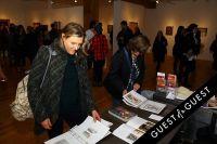 Urbanology - group show at ArtNow NY #41