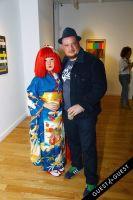Urbanology - group show at ArtNow NY #42