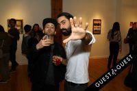 Urbanology - group show at ArtNow NY #45