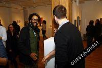 Urbanology - group show at ArtNow NY #46