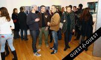 Urbanology - group show at ArtNow NY #48