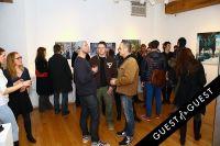 Urbanology - group show at ArtNow NY #49