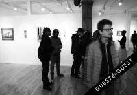 Urbanology - group show at ArtNow NY #53
