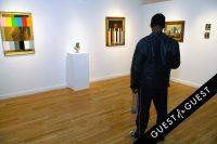 Urbanology - group show at ArtNow NY #54