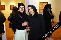 Urbanology - group show at ArtNow NY #56