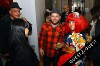 Urbanology - group show at ArtNow NY #58