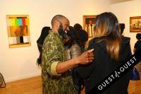 Urbanology - group show at ArtNow NY #59