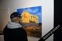 Urbanology - group show at ArtNow NY #62
