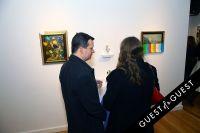 Urbanology - group show at ArtNow NY #67