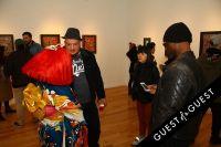 Urbanology - group show at ArtNow NY #68