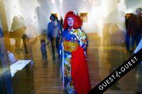 Urbanology - group show at ArtNow NY #72