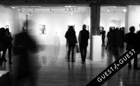 Urbanology - group show at ArtNow NY #74