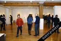 Urbanology - group show at ArtNow NY #75