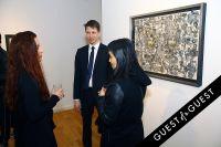 Urbanology - group show at ArtNow NY #76