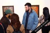 Urbanology - group show at ArtNow NY #77