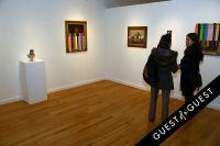 Urbanology - group show at ArtNow NY #79