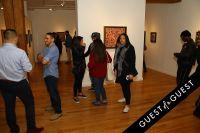 Urbanology - group show at ArtNow NY #81
