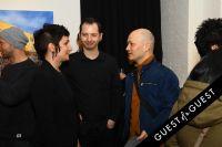 Urbanology - group show at ArtNow NY #84