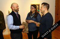 Urbanology - group show at ArtNow NY #87