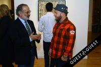 Urbanology - group show at ArtNow NY #89