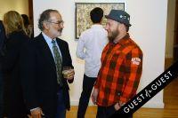 Urbanology - group show at ArtNow NY #90