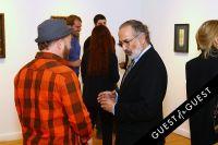Urbanology - group show at ArtNow NY #91