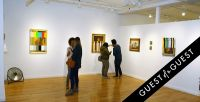 Urbanology - group show at ArtNow NY #93