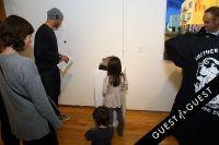 Urbanology - group show at ArtNow NY #96