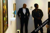 Urbanology - group show at ArtNow NY #101