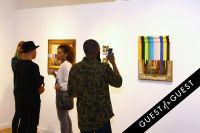 Urbanology - group show at ArtNow NY #102