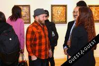 Urbanology - group show at ArtNow NY #103