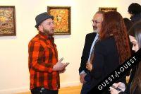 Urbanology - group show at ArtNow NY #104